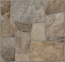 AVALON 55X55 CM  / PORCELANITE