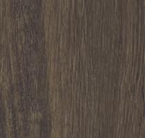 NATURAWOOD / PORCELANITE